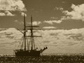 Grand old ship