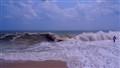 e  Point Pleasant  8-2011 LX3   P1060186