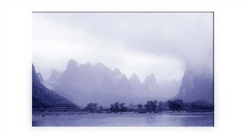 P5060154-P0-Guilin-Blue-Ethereal