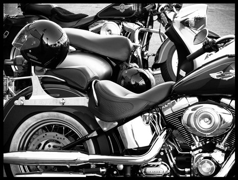 moto-stack