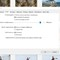 Picasa Email options 190324