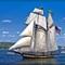 TAll SHIP and ... challenge _7290537