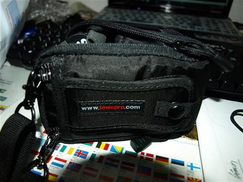 P6100080 (Medium)
