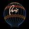 Hotel Paris Balloon, Las Vegas (Montgolfier Balloon)