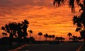 Port_Aransas_Sunset