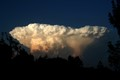 High Power Cumulonimbus