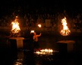 Waterfire Prov RI