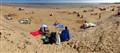 Seaburn_Beach_Sunderland_UK