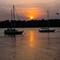 Cheh_F_Perth Amboy Sunrise_125_16X24