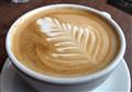 Pretty Caffeine