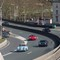 porsche_highway