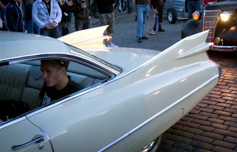 helsinki_car_meet_70