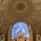 Aghabozorg Mosque | David Mohseni