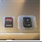 my32gbsdcards1