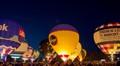 Ballon_glow
