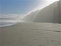 Sedgefield Beach