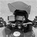Motorbike sample