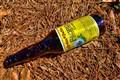 Cerveza del Pacifico