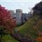 Windson Castle,England