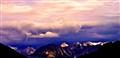 The Austran Alps