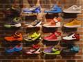Nike Rainbow