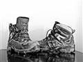 Boot I