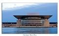 Copenhagen opera house2