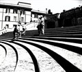 Spanish Steps Discovery