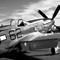 Reno Air Races22