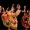 Natraj Dance Acad 5D 20May06  1656 rp Cropped-MM