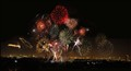 batersea park fireworks-6thNov10