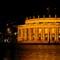 Stuttgart_OperaHouse