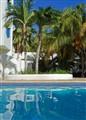 Oasis Pool_022