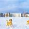 2012 12 12 10-57-05 - IMGP0259_stitch1c_resize4