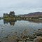 Isle of Skye 20131025 1391