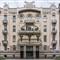 Riga apartment