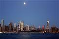 e NYC  Skyline  sept  2010  XSi  FS only IMG_1877