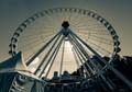 Southbank Wheel