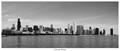 chicago_bwr