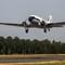 Breitling DC3 Take-Off