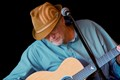 Lonnie Knight - musician and songwriter