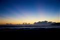 Byron Bay at Dawn