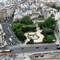 Oasis in Paris