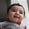 cute baby amir ali sharafi