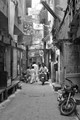 took this one during a photographic Walk of walled City Lahore Pakistan