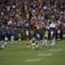 2013-08-23 Packers Pre-Season_0637