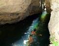 Irene caves