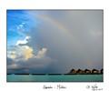 Komandoo island