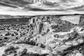 Acoma Pueblo_20130824_032