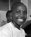 Malawi Boy